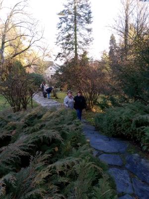 Arboretum Nový dvůr_11