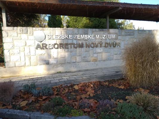 Arboretum Nový dvůr_4