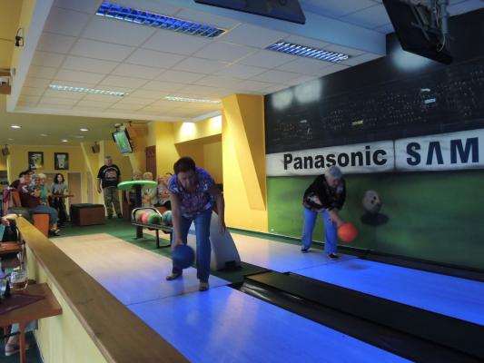 Bowling_13