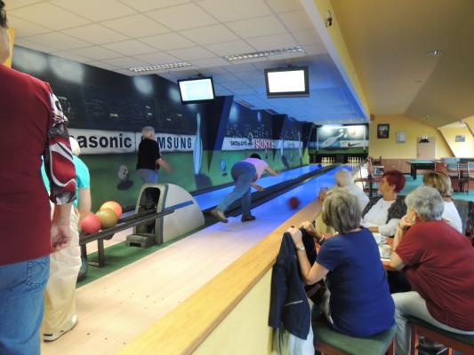 Bowling_1