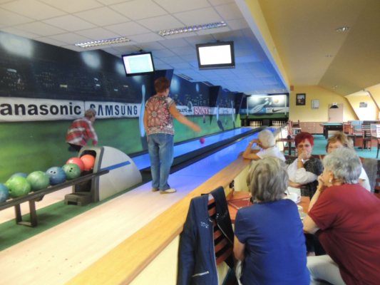 Bowling_8